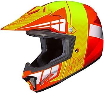 HJC CL-XY 2 Helmet