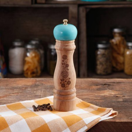 Acacia Peppermill,Turquoise ,The Pioneer Woman