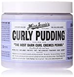 Miss Jessie's Curly Pudding, 16 Ounce