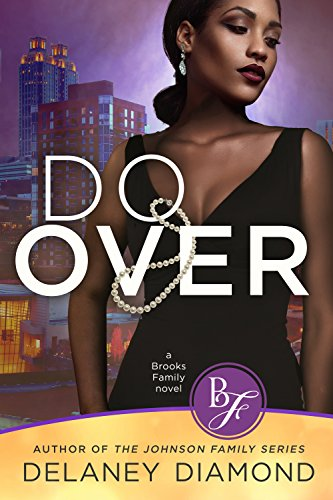 Search : Do Over (Brooks Family Book 2)