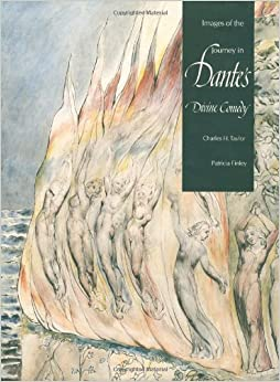 Images of the Journey in Dante's