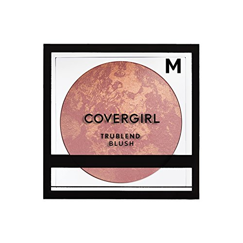 Cover Girl Bronzer - 8