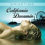 California Dreamin