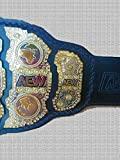 Regalia Craft Replica AEW World Championship