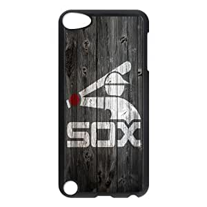 iPod Touch 5 Phone Case Boston Red Sox