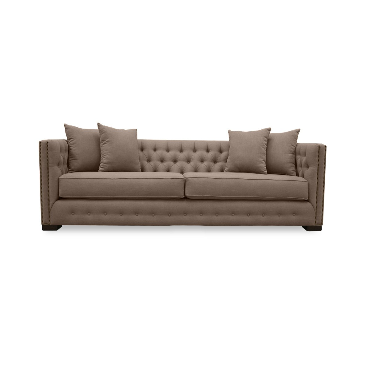 South Cone Home Dublin Sofa, 94