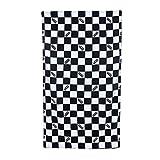 Vans Checkerboard Beac Beach Towel
