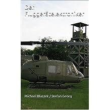 Der Fluggerätelektroniker (Berufsbilder in der Luftfahrt 7) (German Edition)