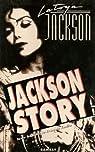 Jackson story par Jackson