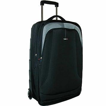 Antler Duolite Luggage Lightweight 2.5KG: Amazon.co.uk: Camera & Photo