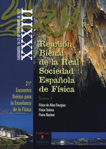 Descargar Libro Xxxiii Reunión Bienal De La Real Sociedad Española De Física: 4 Mª Teresa Barriuso Pérez