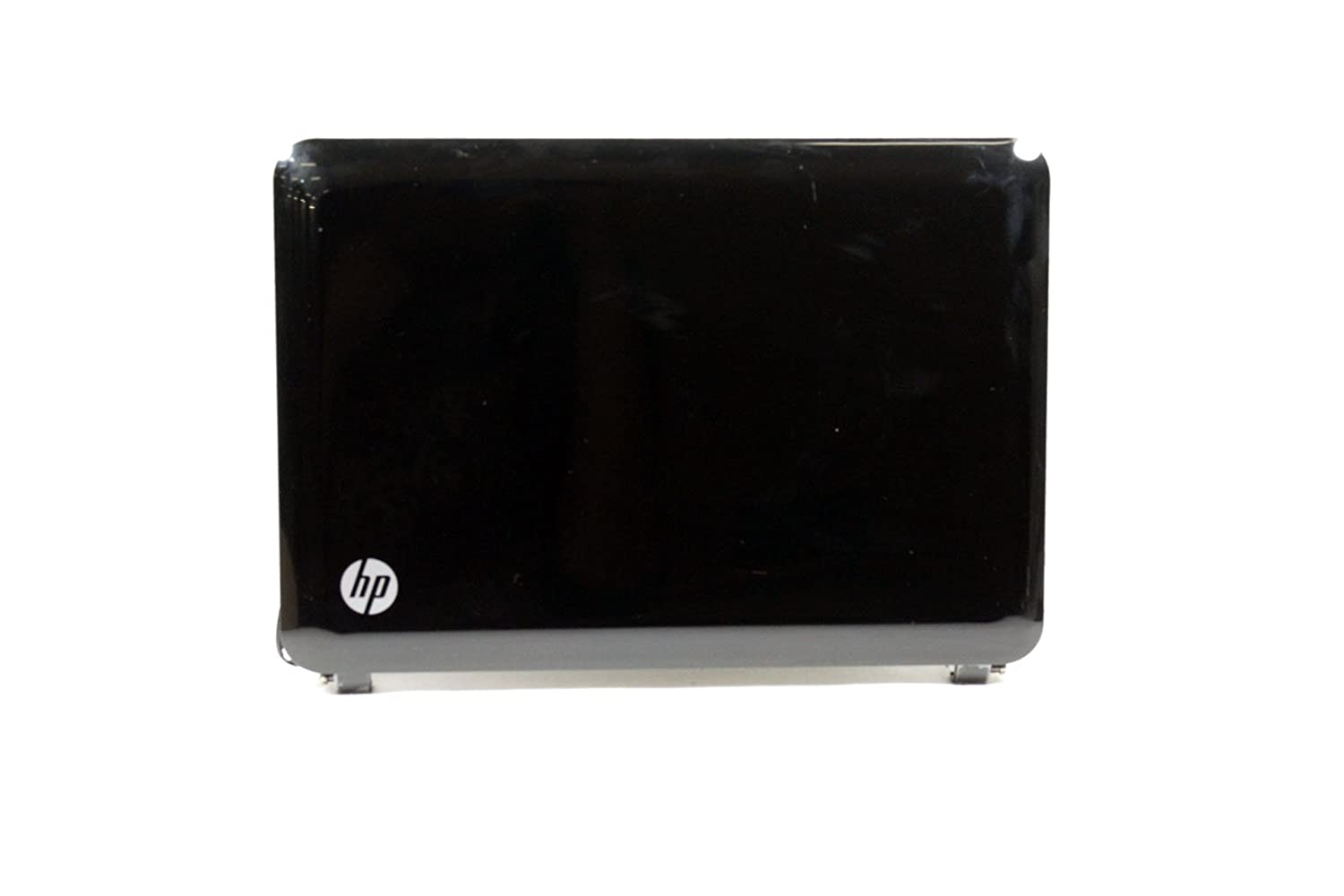 HP Mini 110-3099nr Notebook Webcam Windows 8 Driver Download