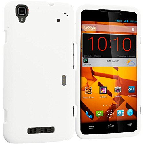 cheap boost mobile phones - 9