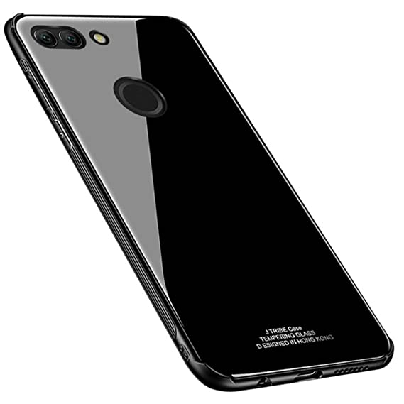 Amazon com: Kepuch Quartz Huawei Nova 2 Plus Case - TPU +