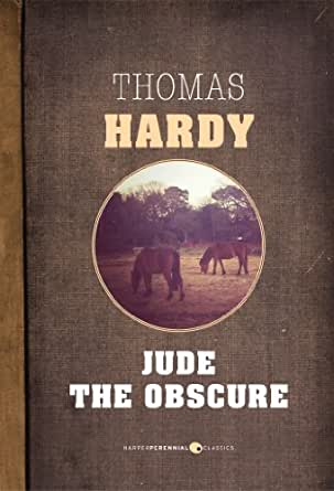 jude the obscure kindle edition by thomas hardy. Black Bedroom Furniture Sets. Home Design Ideas