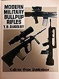 Modern Military Bullpup Rifles