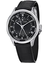 Maurice Lacroix Masterpiece Mens Watch MP6507-SS001310