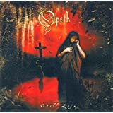 Still Life ( 2 LP Pic Disc )