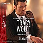 Claimed | Tracy Wolff