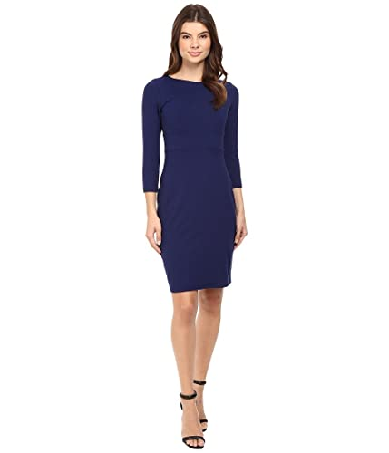 Susana Monaco Womens Antonia Dress