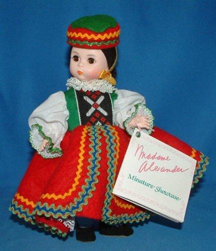 en venta en línea Madame Madame Madame Alexander Czechoslovakia, 564 by Madame Alexander  Venta al por mayor barato y de alta calidad.