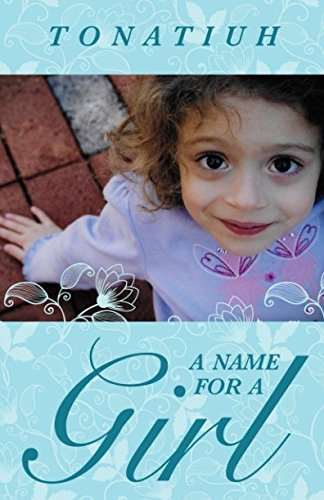 [EBOOK] A Name For A Girl [R.A.R]