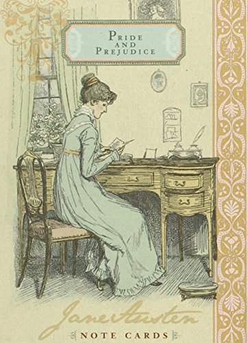 An analysis of love and marriage in jane austens emma and pride and prejudice