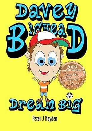 Davey Bighead