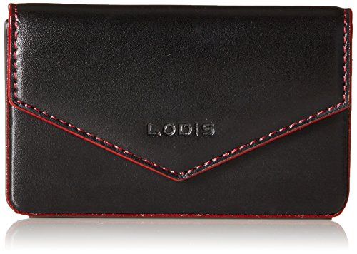 lodis-audrey-maya-case-credit-card-holder-black-one-size