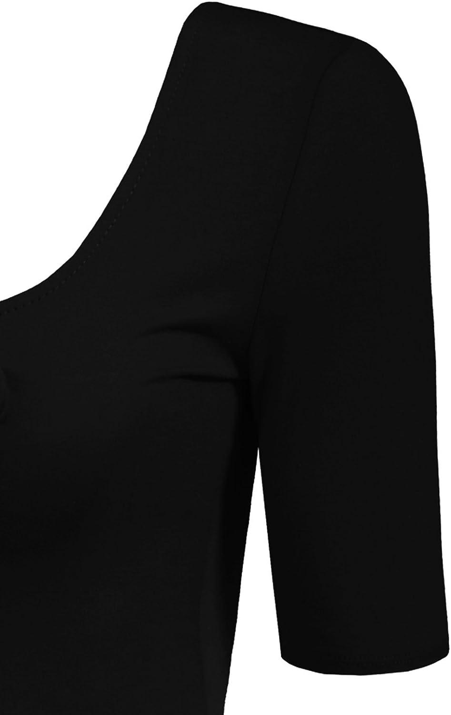 ouxiuli Men See Through Shirts Floral Lace Clubwear Casual Button Down Shirts
