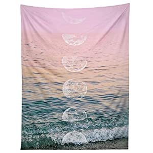 51kxIjHIQNL._SS300_ Beach Tapestries & Coastal Tapestries
