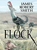The Flock, James Robert Smith, 1597226114