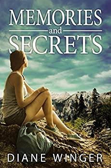 Memories & Secrets by [Winger, Diane]