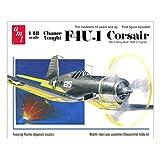 F4u-1 Corsair 1/48 Scale Airplane Model Kit