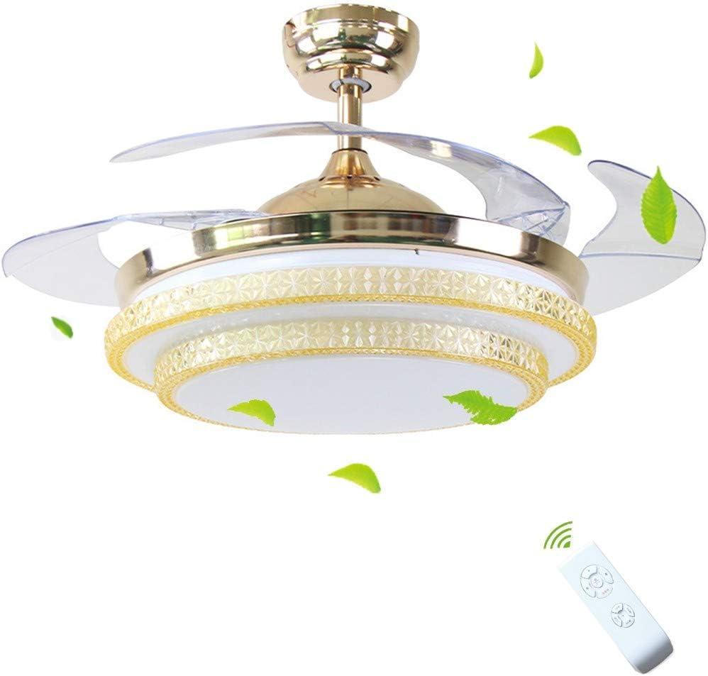 SDYBDSD LED Lámpara de Techo Moderna y Minimalista, Luz del ...