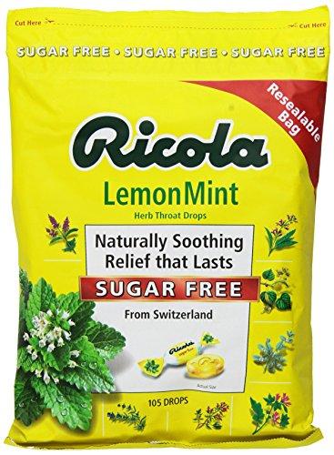 ricola-sugar-free-lemon-mint-drops-210-count