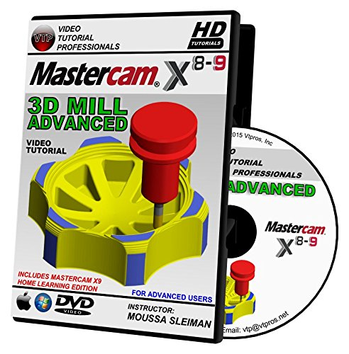 Trailer dvd tutorial autocad plant 3d 2017 start from scratch.
