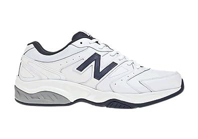 New BalanceMX624WN3 6E - Zapatillas Deportivas Hombre: Amazon.es: Zapatos y complementos