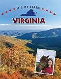 Virginia, David C. King and Stephanie Fitzgerald, 1608700607
