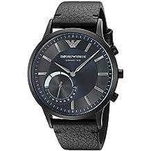 Emporio Armani Hybrid Smartwatch ART3004