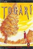 Togari, Yoshinori Natsume, 1421517043