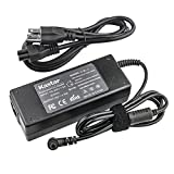 toshiba laptop battery charger Best Reviews