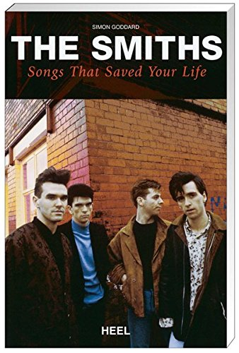 The Smiths: Songs That Saved Your Life