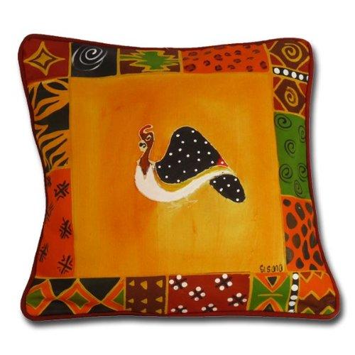 Funda para cojín para sofá almohada