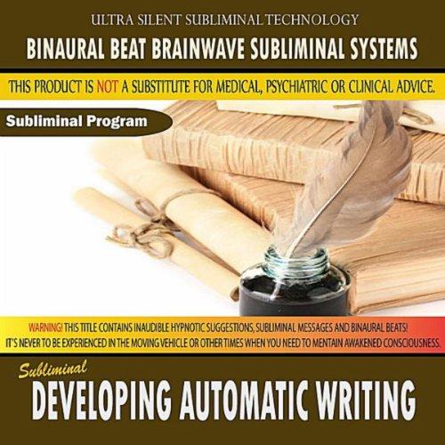 Binaural beats essay writer! Louisiana purchase college essay
