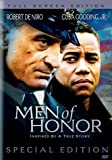Men of Honor (Full-Screen Edition) by 20th Century Fox
