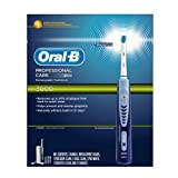 Oral-B Professional Care Deluxe Electric Toothbrush -