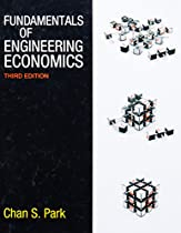 Fundamentals of Engineering Economics (3rd Edition)