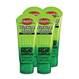 Cheap O'Keeffe's Working Hands Hand Cream, 3 ounce Tube, (Pack of 4)