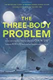 """The Three-Body Problem"" av Cixin Liu"